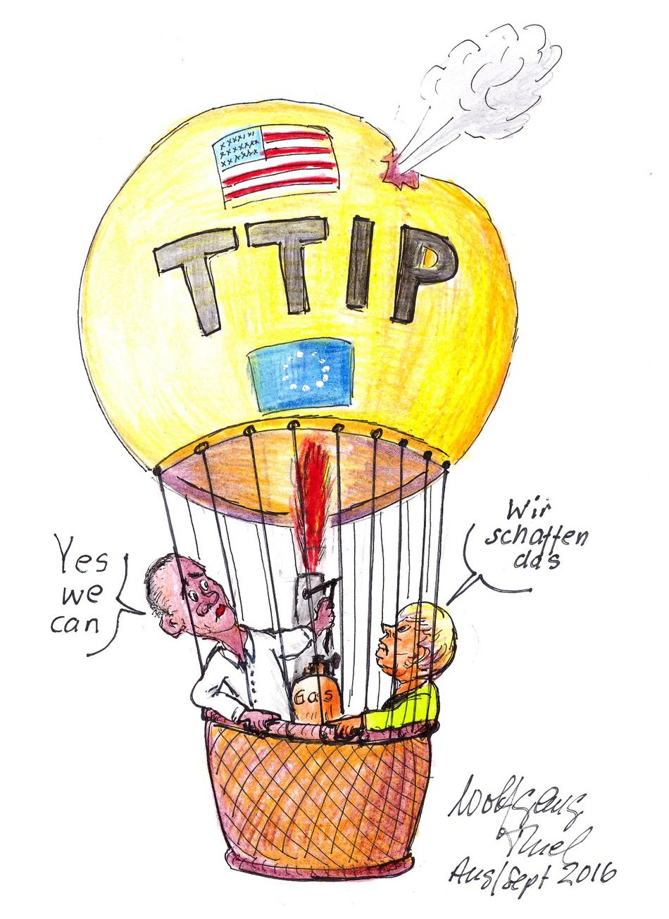 TTIP Yes we can 2016.jpg