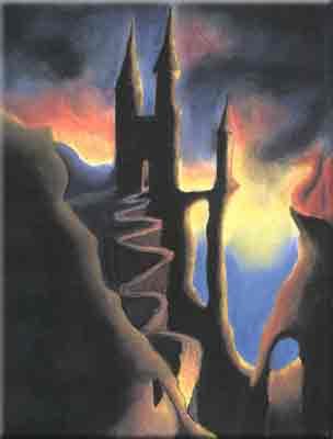 Drachenturm01.jpg
