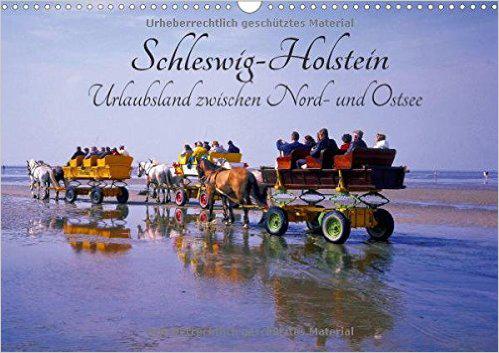 Schleswig-Holstein, Nord-Ostsee.jpg