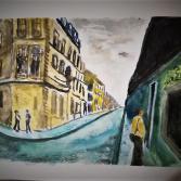 Auf Vincent,s Spuren 2