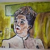 Auf Vincent,s Spuren 4