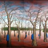 Baum-Beatmung