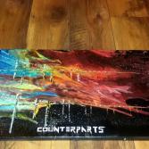 Counterparts