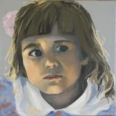 niña I