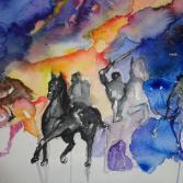 Vier Reiter der Apokalypse.jpg