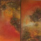 Orange Harmonie