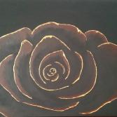 Rose,gold