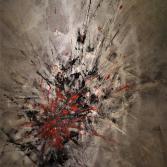 Explosion der Sinne