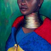 The Ndebele