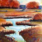 Landschaft 26