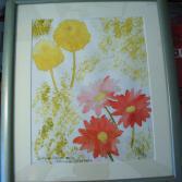 Blumen_zu_Allerheiligen