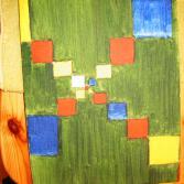Vierecke_in_Quadratzentralperspektive