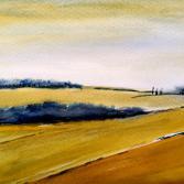 Landschaft 31