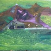 Alte Farm