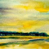 Landschaft 32