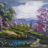 Frühlingsbeginn-2