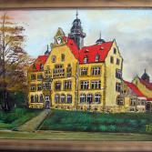 Rabensteiner Schule