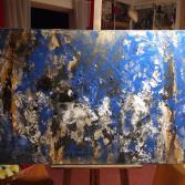 Rodney Munch