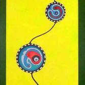 Kreisverbund