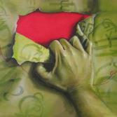 Der rote Faden