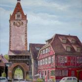 Gasthaus Engel Gengenbach