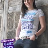 ALA T-Shirt