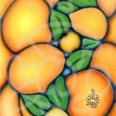 Forbidden fruits 2