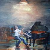 Der Virtuose