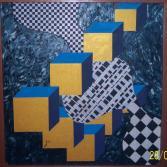 Serie Ecken und Kanten 3