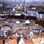 Berlin-Panorama Wilmersdorf