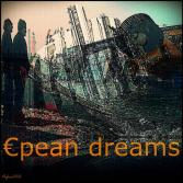 European dreams
