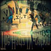 The Hartz IV-nation