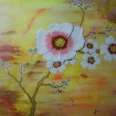 Blühten
