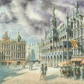 Bruxelles I