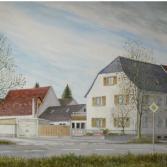 Haus Grimm (Auftragsarbeit)