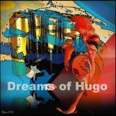 Dreams of Hugo