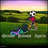 Nationalsport