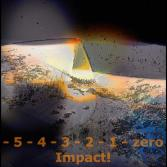 Impact Countdown