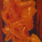 Abstraktion 1-08
