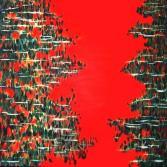 rotfluss