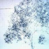 8er - Baum