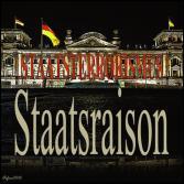 STAATSTERRORISMUS