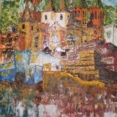 Iserlohn-Collage