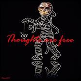 Freie Gedanken