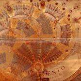 Ancient Calculating Machine