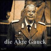Die Akte Gauck
