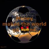 Fußballmafia
