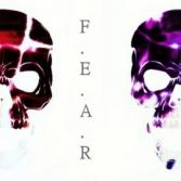 F.E.A.RBanner.jpg