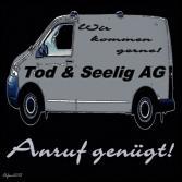 Tod und Seelig AG