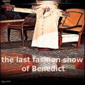 Benedikts Modeschau